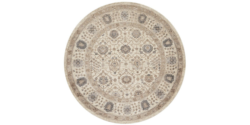 CENTURY Collection Rug  in  SAND / SAND