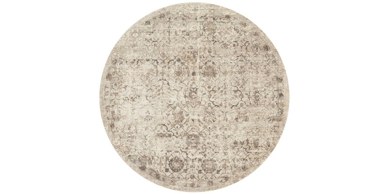 CENTURY Collection Rug  in  SAND