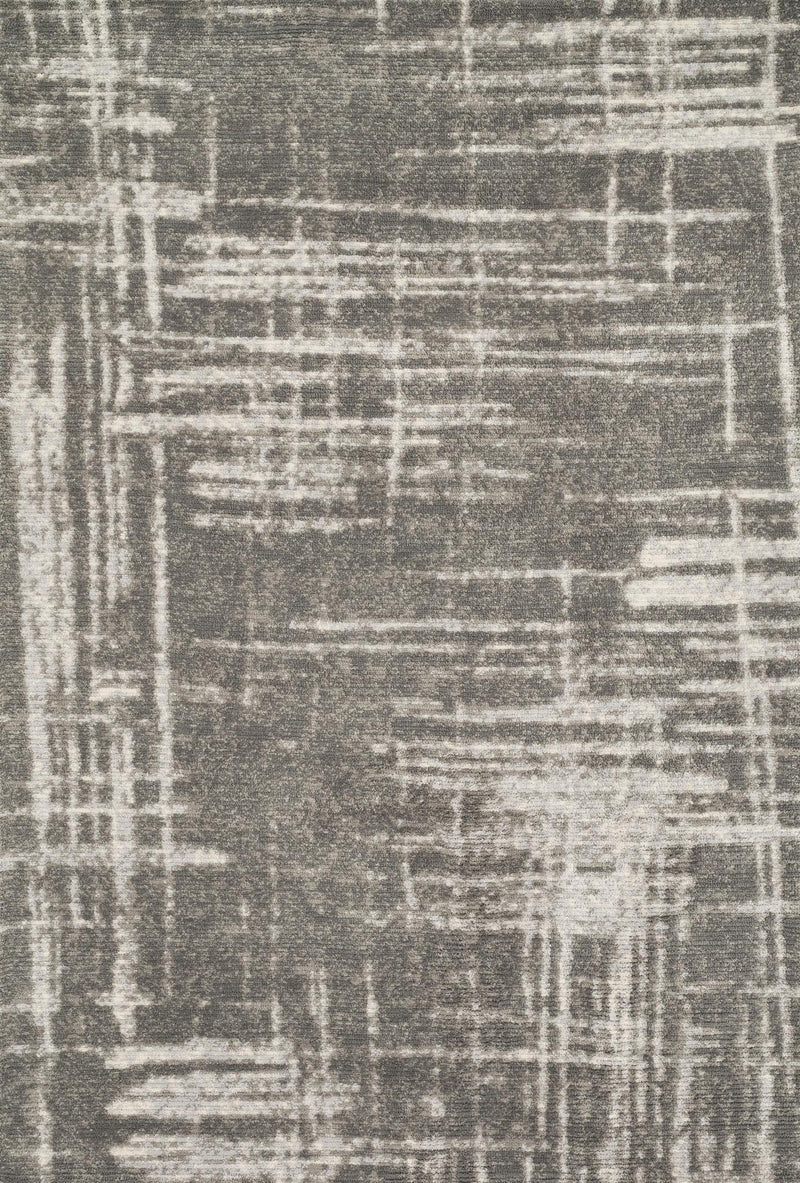 Kosil Collection Rug 5'0''x8'0''