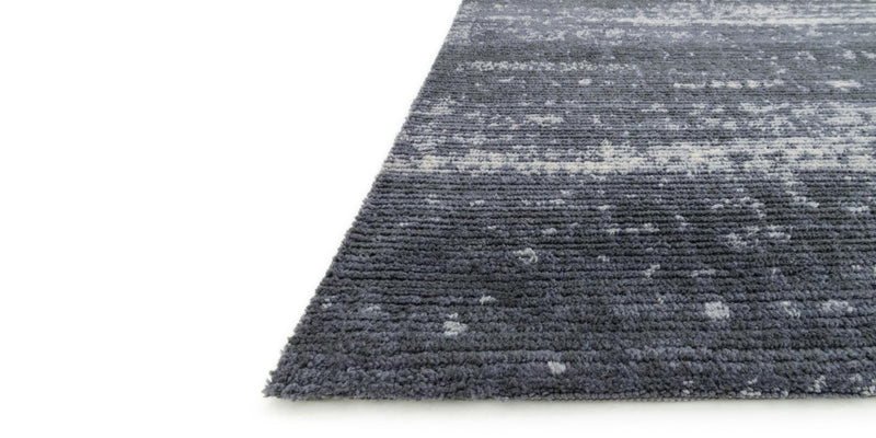 DISCOVER Collection Rug  in  CHARCOAL