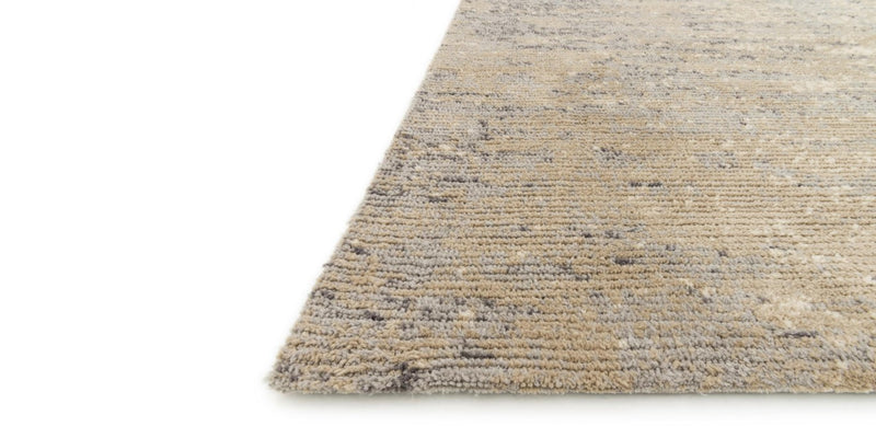 DISCOVER Collection Rug  in  STONE