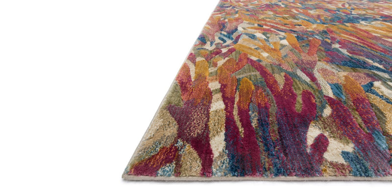 DREAMSCAPE Collection Rug  in  TROPICAL