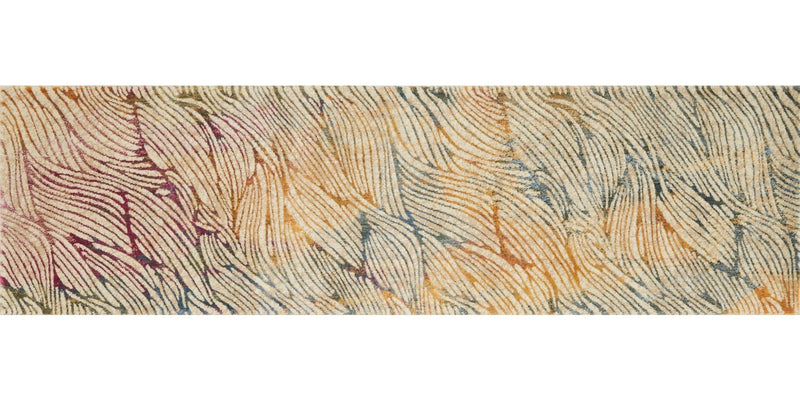 DREAMSCAPE Collection Rug  in  PRISM