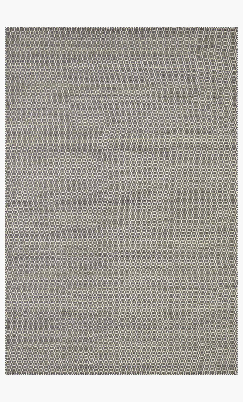 Overdye 3D Collection Rug 7'0''x10'11''