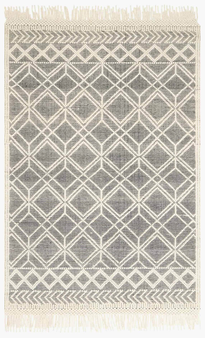Kazak Collection Rug 5'5''x7'11''