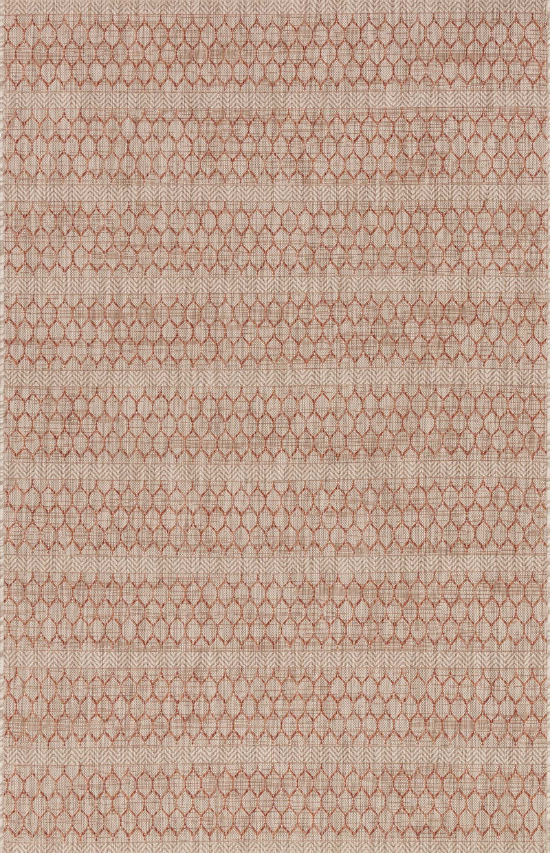 Persian - Reclaimed Wool Rug 7'3''x10'10''
