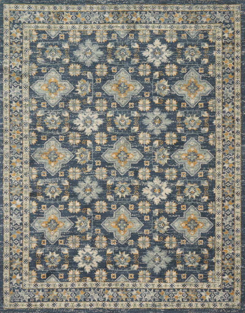 PROMENADE Collection Rug  in  SAND