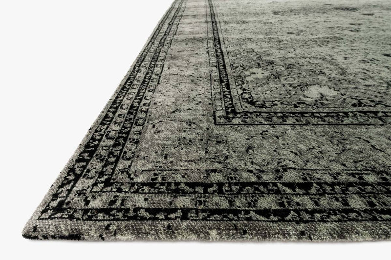 NYLA Collection Rug in SILVER