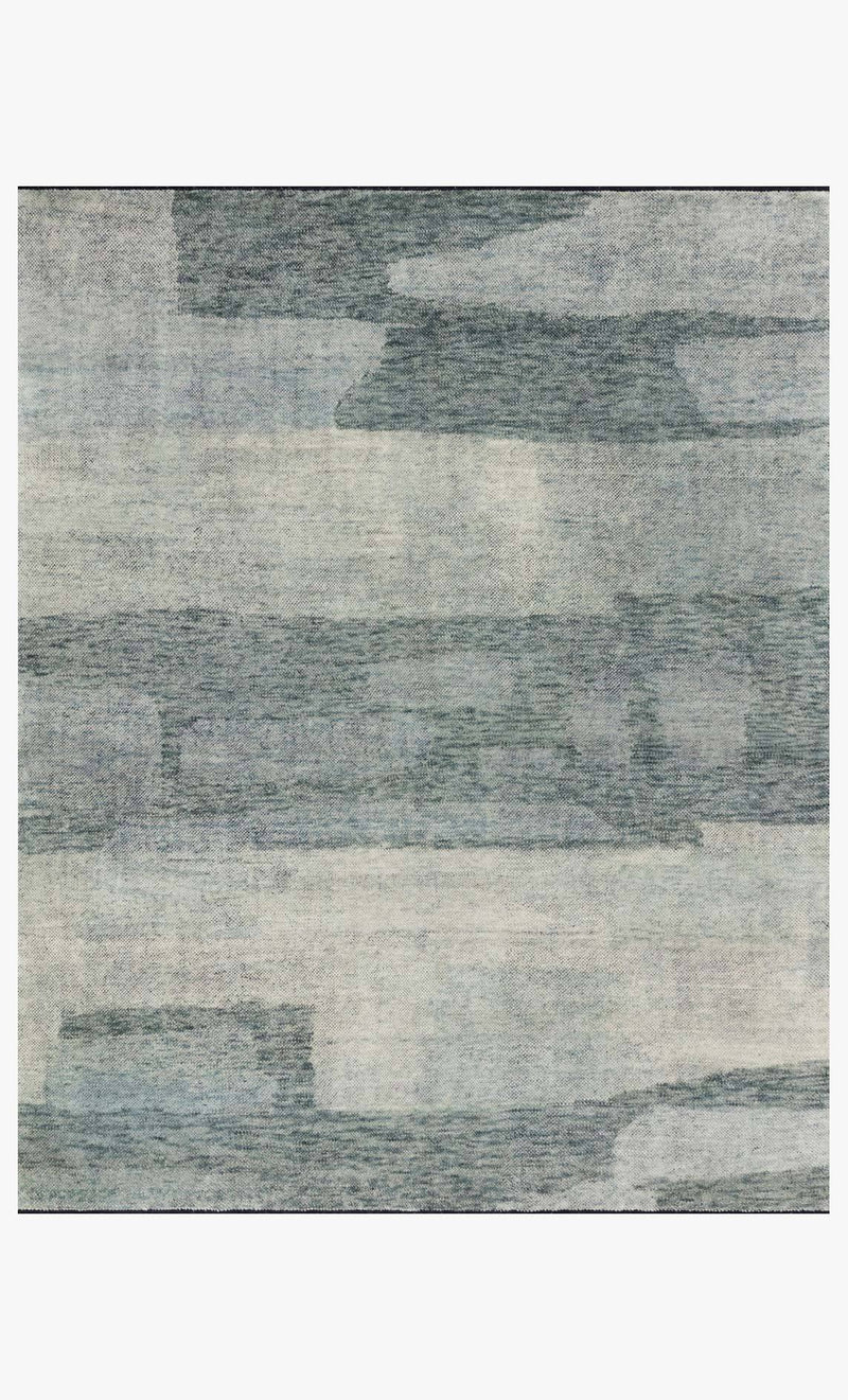 Mod Collection Kilim 6'11''x9'3''