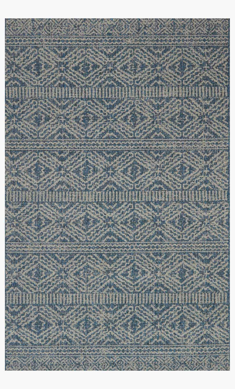 Emogli Collection Rug 7'1''x10'1''