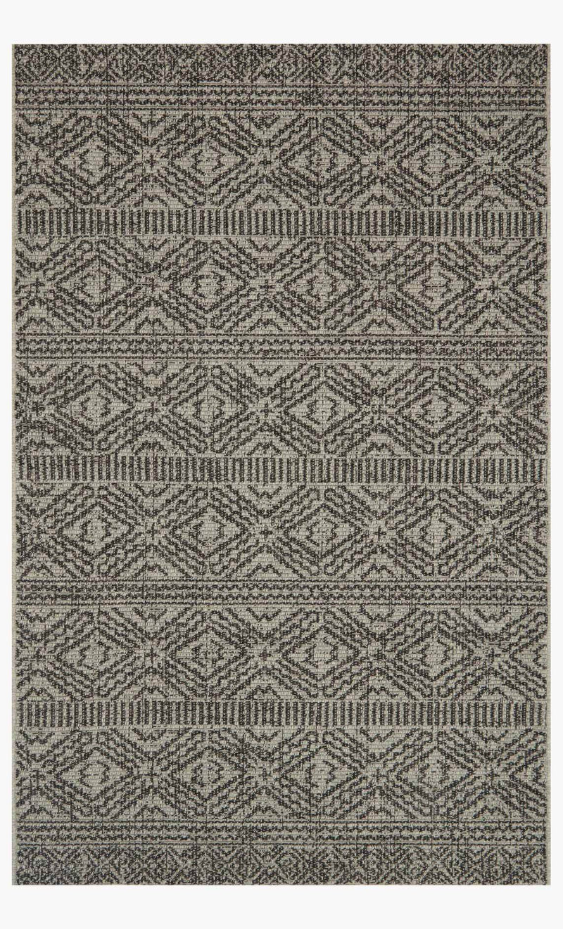 Nur Collection Kilim 5'5''x7'10''