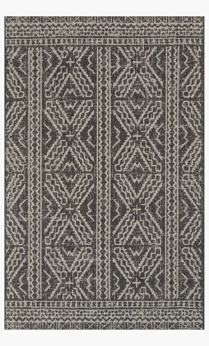 Kazak Collection Rug 3'1''x4'11''