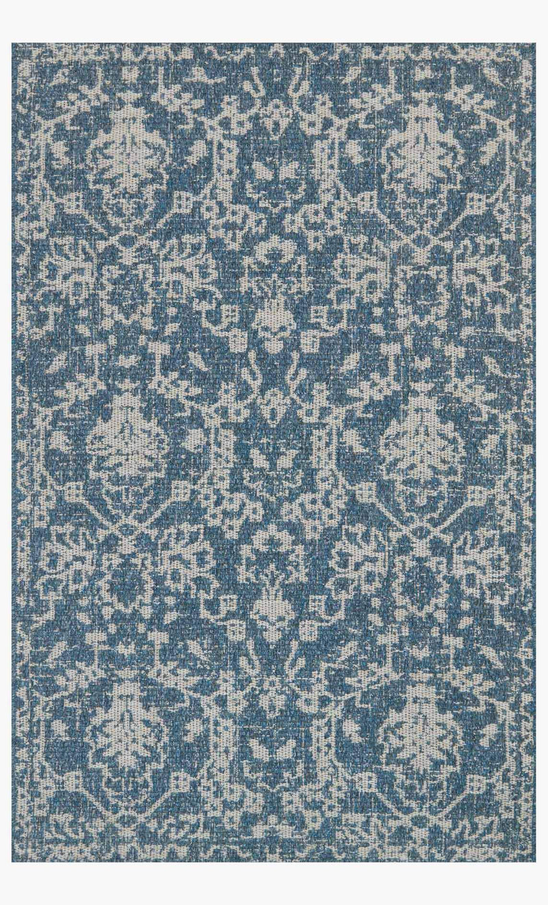 Oushak Collection Rug 2'6''x9'3''