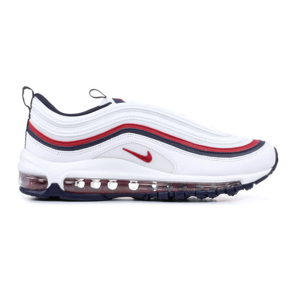 Nike Air Max 97 'Red Crash'