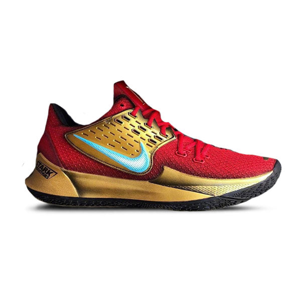 Nike Kyrie Low 2 'Iron Man'