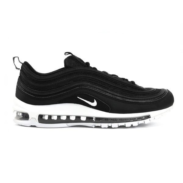 Nike Air Max 97 'Core Black'