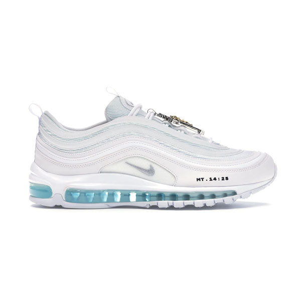 Nike Air Max 97 'Walk on Water'
