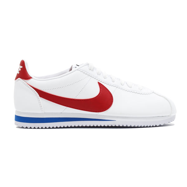 super popular 5577c 02b26 Nike Cortez Leather 'Forest Gump'