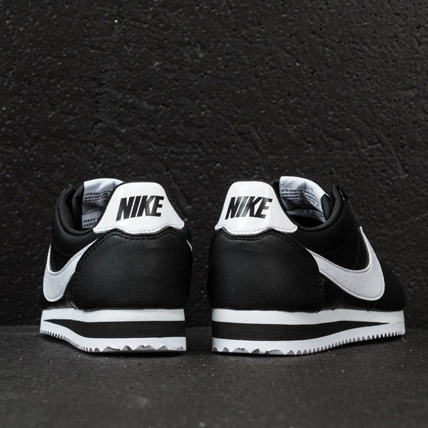 Nike Cortez Leather 'Basic'