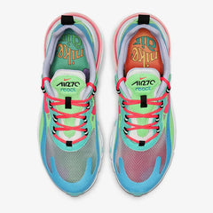 Nike Airmax 270 React 'Psychedelic Movement'
