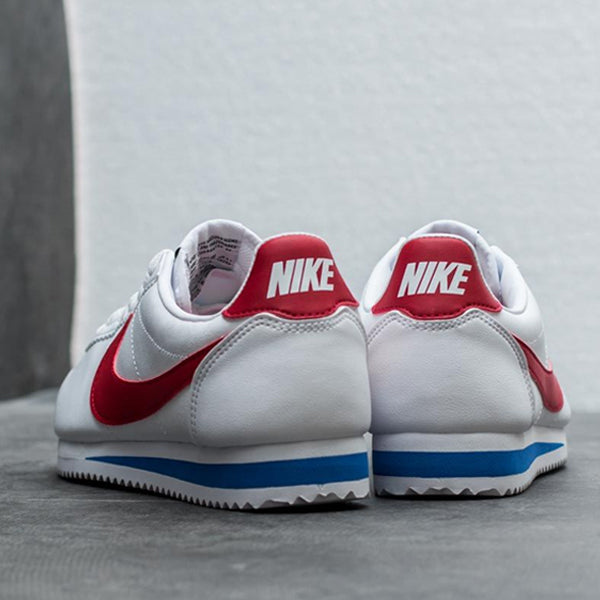 super popular 824dd 4e4d1 Nike Cortez Leather 'Forest Gump'