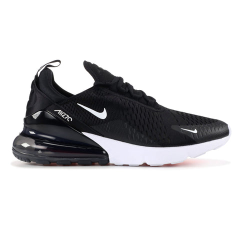 Nike Airmax 270 'Anthracite'