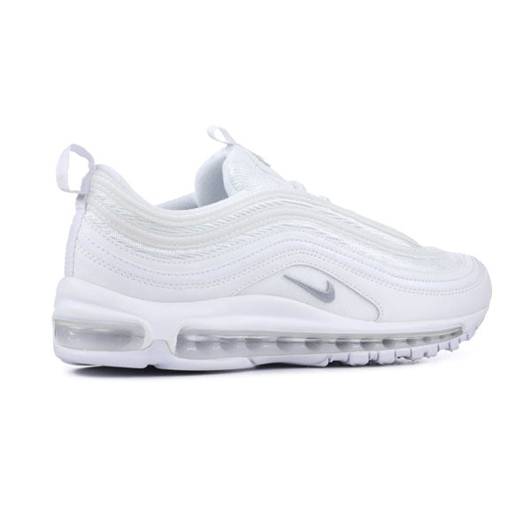 Nike Air Max 97 'Triple White'