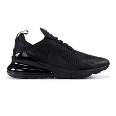 Nike Airmax 270 'Triple Black'