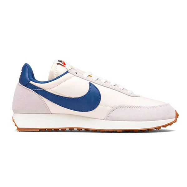 Nike Air Tailwind 'Blue'
