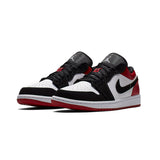 Air Jordan 1 Low 'Chicago'