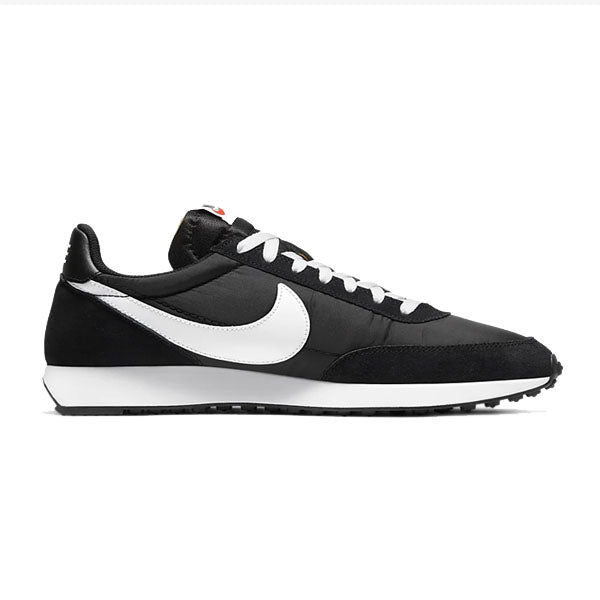 Nike Air Tailwind 'Core Black'