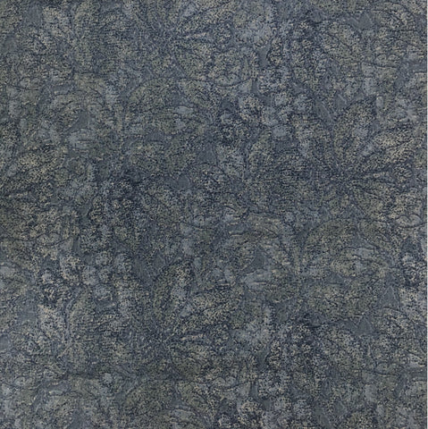 Jinny Beyer Fabric - R6740/007