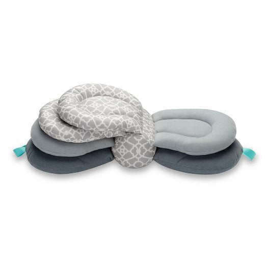 Multi-function Adjustable Nursing Pillow