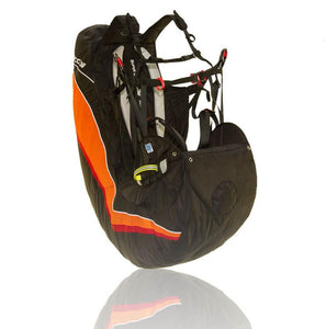 CHAIRBAG INTEGRAL V
