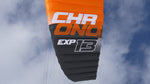 CHRONO V3 EXP