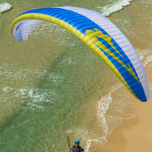 Load image into Gallery viewer, Apco Hybrid Paraglider