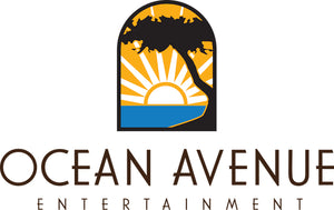 Ocean Avenue Entertainment