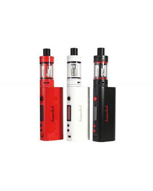 kangertech topbox mini kit