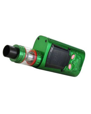 smok s-priv kit