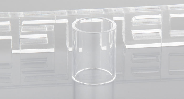 Sense Herakles Plus Replacement Glass