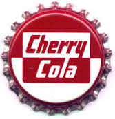 eastcoast vapor e-liquid cherry cola