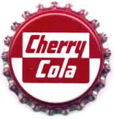 eastcoast vapor e-liquid cherry cola salt-nicotine