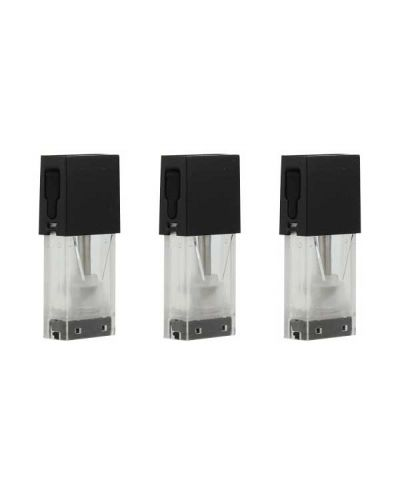 smok fit pods 3 pack
