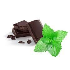 eastcoast vapor e-liquid choco mint salt-nicotine