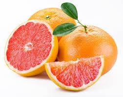 eastcoast vapor e-liquid grapefruit salt-nicotine