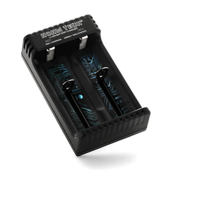 HohmTech USB Battery Charger