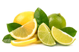 eastcoast vapor e-liquid lemon lime mingle