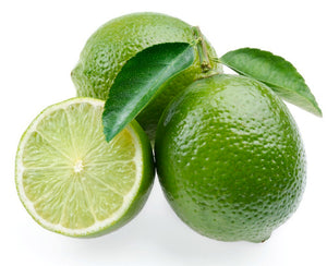 eastcoast vapor e-liquid  lime