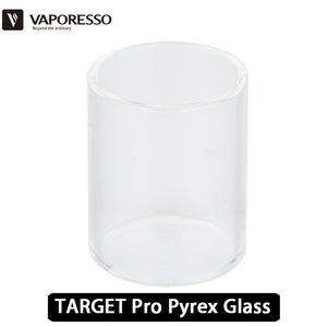 Vaporesso Target Pro Replacement Glass