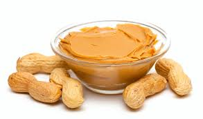 eastcoast vapor e-liquid peanut butter